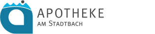 Logo Apotheke am Stadtbach
